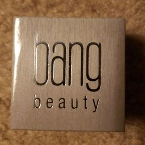 Bang Beauty Brown Cream Eye Liner